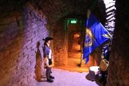 tallinn-toompea-tunnel-sued