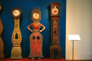 19-musee-national-horloges