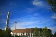 19-stade-olympique