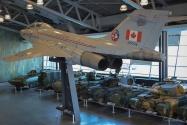 Ottawa : Musee de la guerre