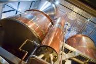 Ottawa : brasserie Mills