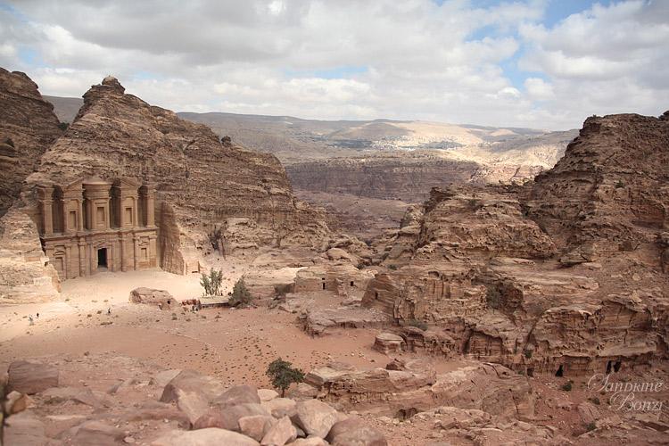 Petra site de rencontre. Rencontres pour une nuit.